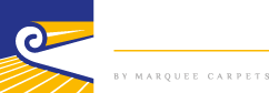 Sports Hall Floor Protection logo